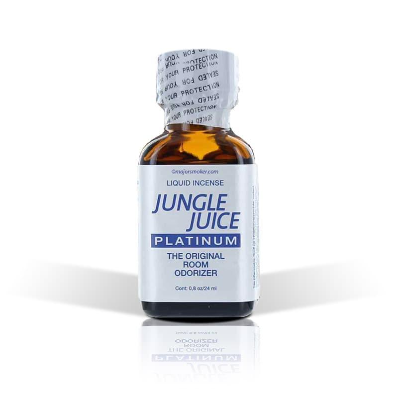 Peppers JUNGLE JUICE XL